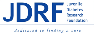 jdrf-colour-english