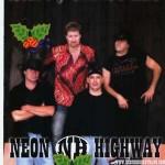 Neon Highway