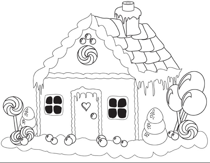 post to twitter - Colour In For Kids