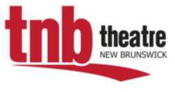 TNB Theatre New Brunswick
