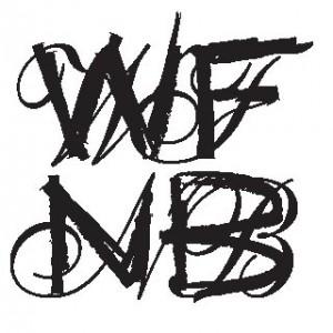WFNBlogo