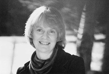 Joan Clark Net Worth