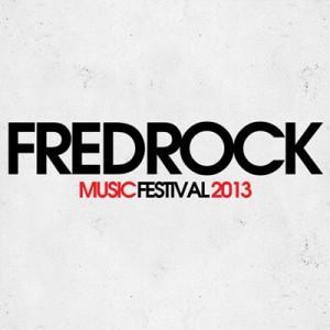 FREDROCK-2013-SPRING