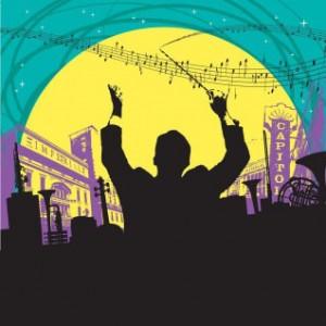 SymphonyNB