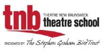 TNB Theatre School