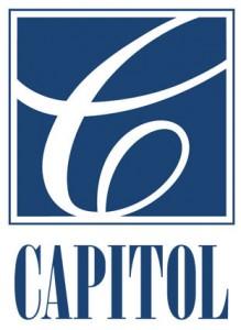 capitol_logo