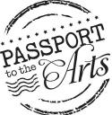 PassporttotheArt