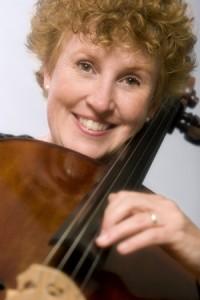 Sonja Adams