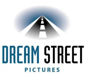 Dream Street Pictures produced The Phantoms