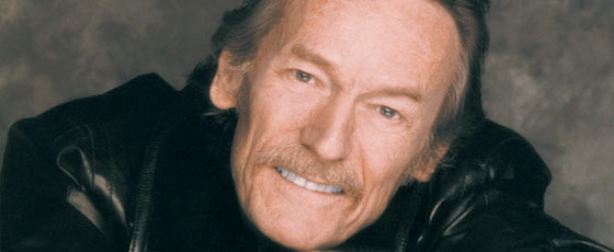 Casino New Brunswick presents Gordon Lightfoot