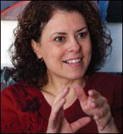 Denise Paquette