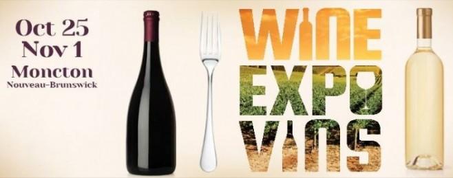 wineexpo