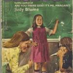 Judy Blume's Blubber