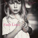 Nancy Huston's Fault Lines