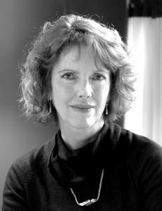 Jane Urquhart