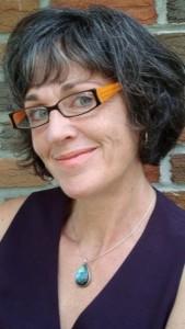 Kathleen Winter