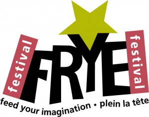Logo_-_Frye