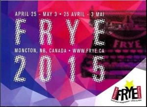 Frye Festival starts soon!