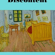 "Book Review: Ray Fraser's ""Seasons of Discontent"""