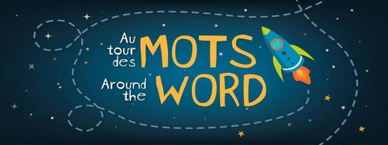 aroundworldwords