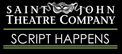 scripthappens