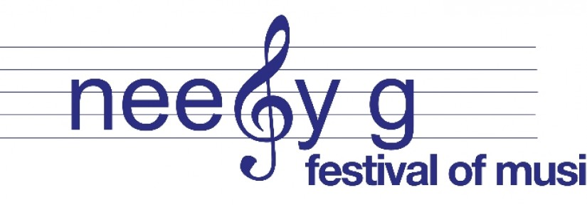 Neely G Festival of Music Announces Line-Up