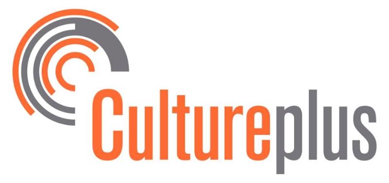 cultureplus_logo