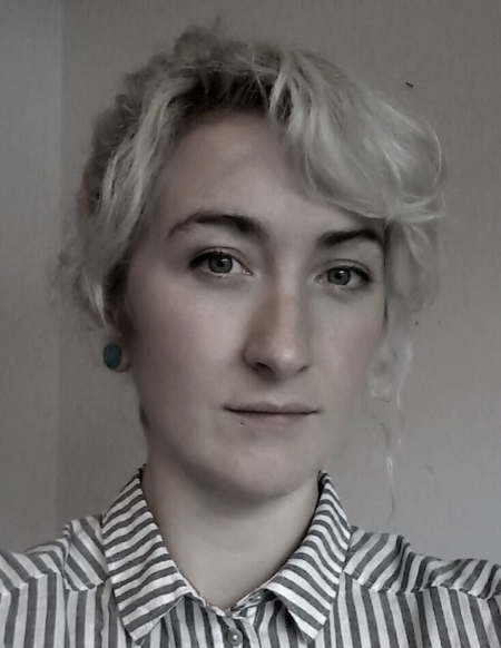 Gillian Dykeman
