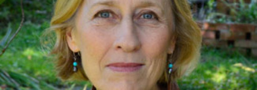 Award-winning author Elizabeth Hay to read as part of UNB Saint John's Lorenzo Reading Series