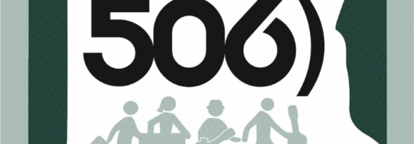 Festival 506 Coming to Miramichi this October